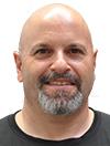 Steve Fedele